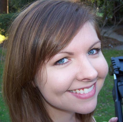 Amanda Bradford