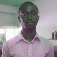 Adeoye Mayowa