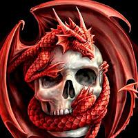 Mini Dragon's avatar
