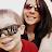 Tiffani Potter avatar image