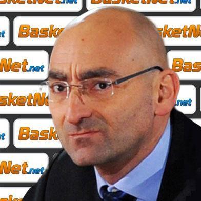 Flavio Portaluppi