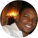 Ronnell Madkins