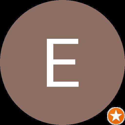 Edwin Arensman