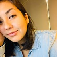 Macarena Sturmo's avatar