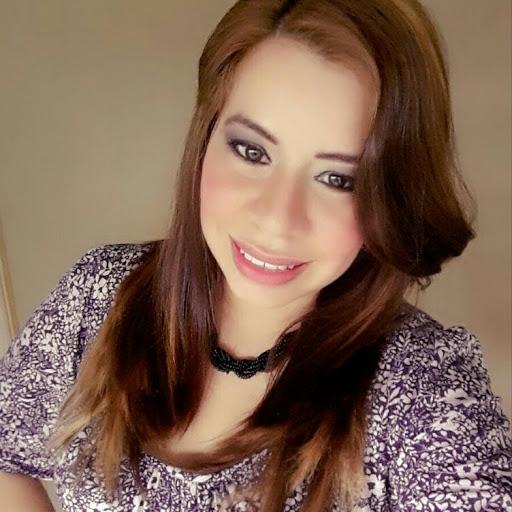 Darcy Rodriguez
