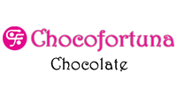 Cokelat ChocoFortuna