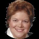 Margaret Savoy