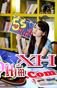 5S Online [tập 4]