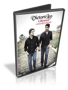 UBERLANDIA E RMVB BAIXAR DVD LEO VICTOR EM