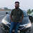 Krishna Singla avatar image