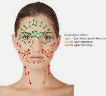 Obat Herbal Kerusakan Saraf Wajah Karena Infeksi Virus