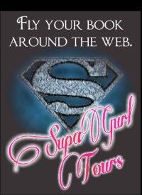 SupaGurl Tours