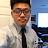 Andy Hsu avatar image