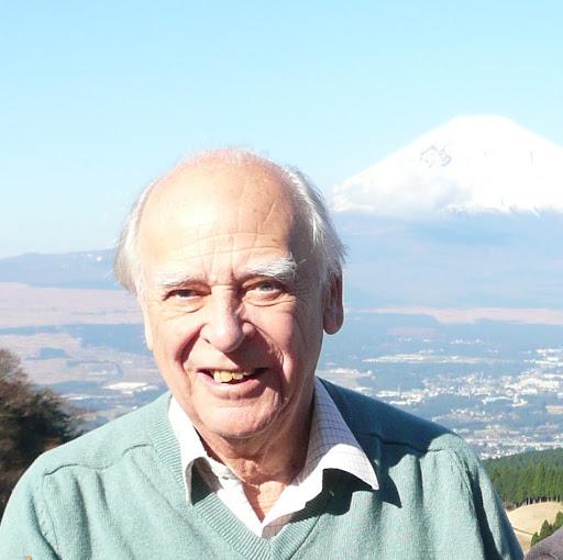 Don Gardiner