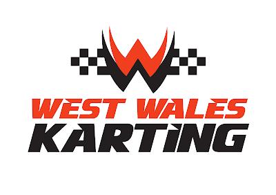 B P Karting (West Wales Karting)