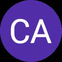 CA NA
