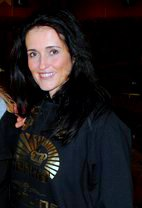 Lori Henderson