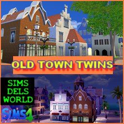 sims4city