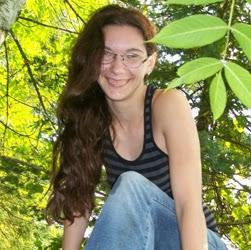 Tina Ipock Photo 2