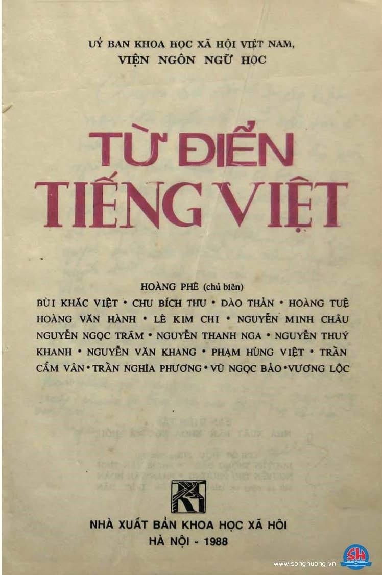 Từ điển tiếng Việt - Hoàng Phê 2003 Tu%2Bdien%2Btieng%2BViet_Hoang%2BPhe