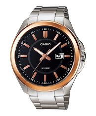 Casio Standard : LTP-1314D-1AV