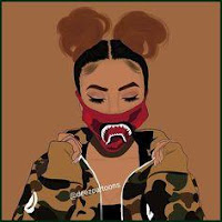 Camiyah waters's avatar