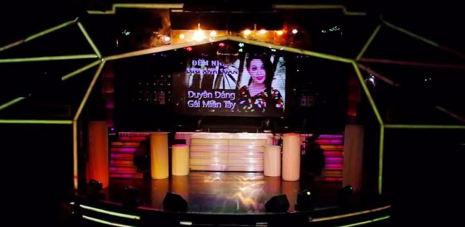 [Ca nhac | mHD 720p| AC3.2.0] Ca Nhạc Liveshow Lưu Ái Loan
