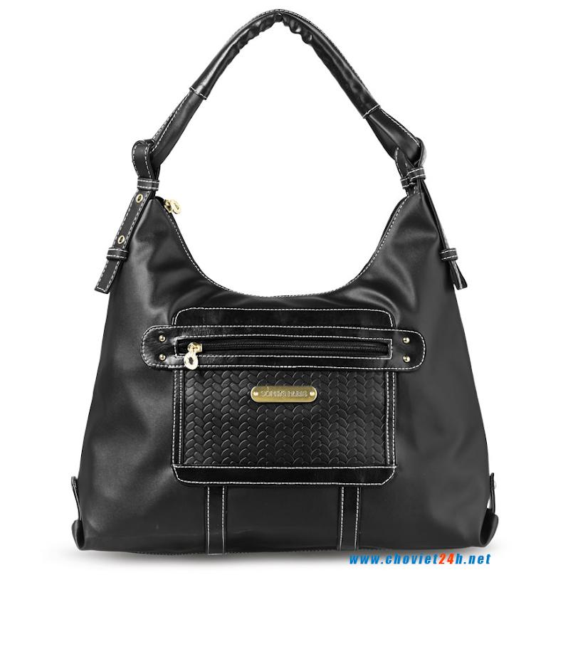 Túi xach thời trang Sophie Brestx - LT818