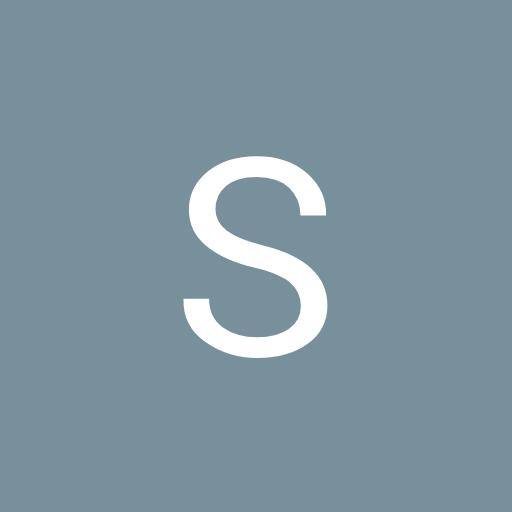 Serine Susan's avatar