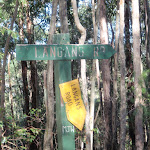 Langans road (59543)