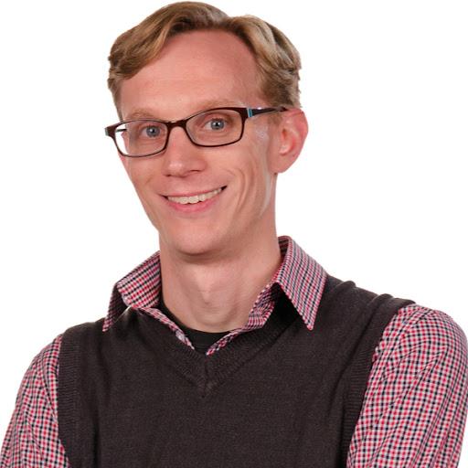 Michael Berkowski