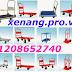 Xe đẩy hàng, xe đẩy, xe đẩy 2 bánh giá siêu rẻ LH 01208652740 - Huyền