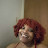 Florence Fleuristal Soares avatar image