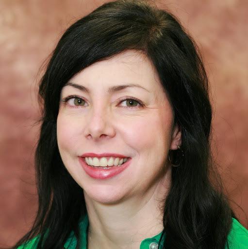 Angela Trejo