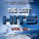 V/A - The Lost Hits Vol. 84