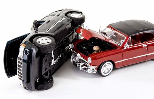 Tips for Trimming Down Your Auto Insurance Costs