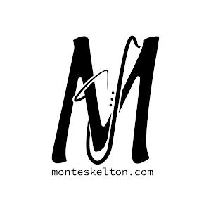Monte Skelton