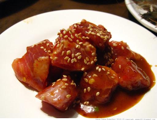 100124燒肉俱樂部@板橋018.JPG