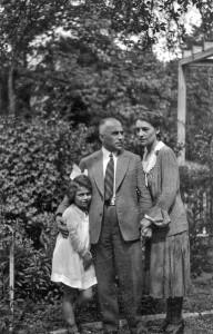 Ernst hess met vrouw en Ursula.jpg