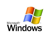 History of all Windows OS Installations Cool  - [Video],windows logo ,HumorTechBLog.com