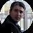 Eric Van Tol avatar image