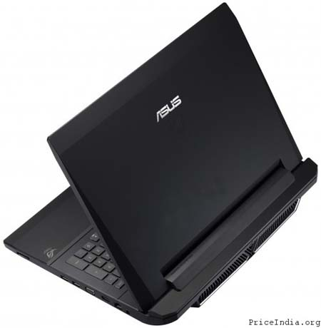 Asus G74 3D Gaming Laptop Asus Asus G74, Asus Gaming Laptop 2011 Review, Specs, and Price