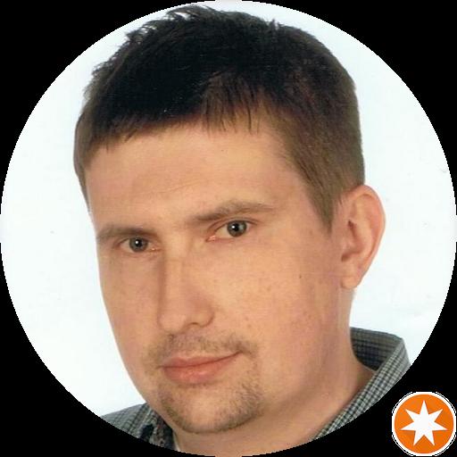 Michał Gadek