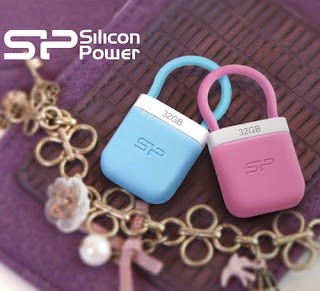 Silicon Power - Unique 510
