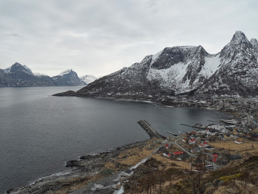 Norvège mars 2014 SAM_1260