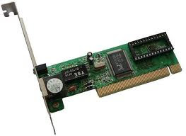 Gambar perangkat Keras Komputer