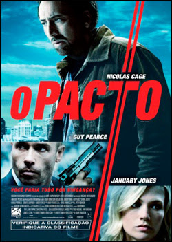 KOPASKOPASKOS O Pacto   DVDRip + Legenda