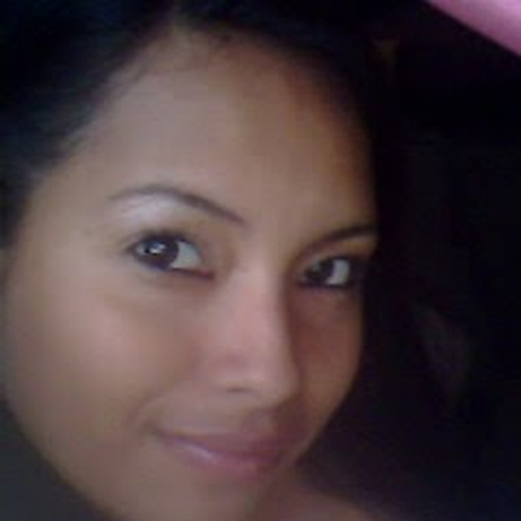 Ayda Rodriguez
