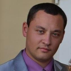 Виталий Ш.