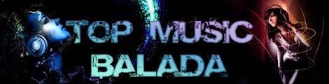 O Site das Melhores Musicas Eletrônicas Tocada nas Baladas!